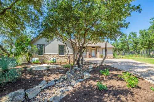 $557,000 - 3Br/2Ba -  for Sale in Twin Lake Hills, Dripping Springs