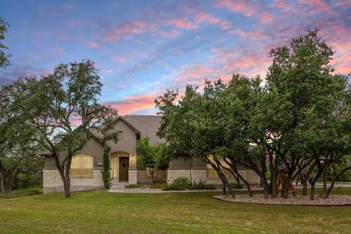 $1,100,000 - 4Br/3Ba -  for Sale in Clearwater Ranch Ph 1, Liberty Hill