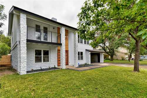 $850,000 - 4Br/3Ba -  for Sale in Oak Forest Sec 05-a, Austin