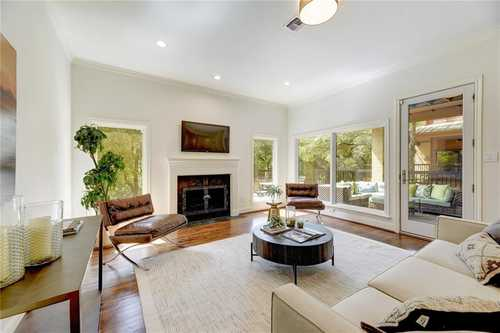 $949,000 - 3Br/3Ba -  for Sale in Park 10 Condo Amd, Austin