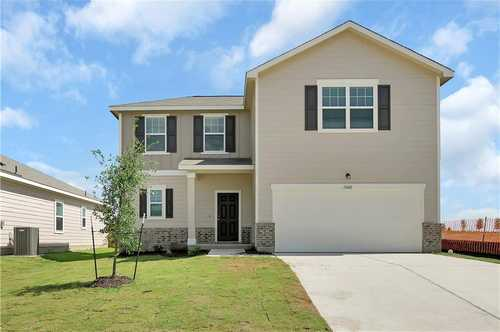 $2,250 - 3Br/3Ba -  for Sale in Presidential Heights, Manor