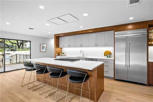 $1,550,000 - 3Br/3Ba -  for Sale in Vista West Northwest Hills, Austin