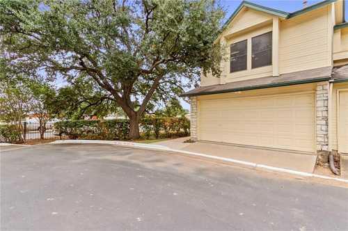 $368,000 - 2Br/3Ba -  for Sale in Brigadoon Twnhms Ph 01, Austin