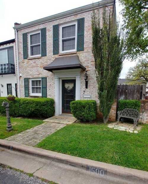 $2,100 - 2Br/3Ba -  for Sale in Westfield A, Austin