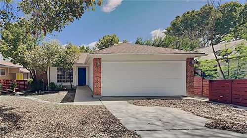 $419,900 - 3Br/2Ba -  for Sale in St Johns College Add, Austin