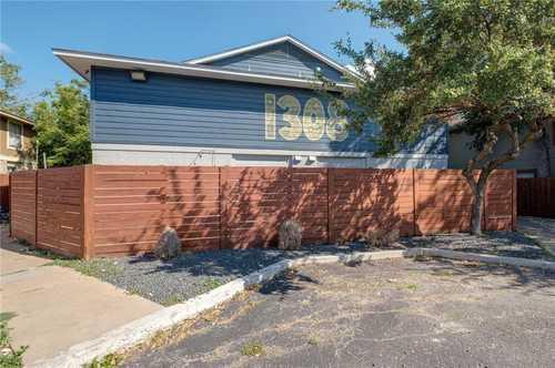 $375,000 - 2Br/2Ba -  for Sale in Southridge Sec 06, Austin
