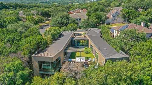 $4,500,000 - 4Br/5Ba -  for Sale in Courtyard Ph 03-b, Austin