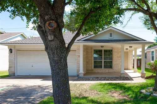 $350,000 - 3Br/2Ba -  for Sale in Block House Creek Ph D Sec 05, Leander