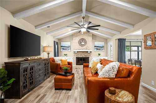 $599,900 - 4Br/2Ba -  for Sale in Round Rock West Sec 04, Round Rock