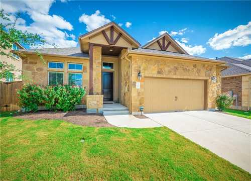 $525,000 - 4Br/3Ba -  for Sale in Paloma Lake, Round Rock