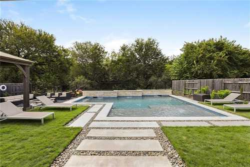$895,000 - 4Br/4Ba -  for Sale in Bridges Of Bear Creek Ph 2 Se, Austin