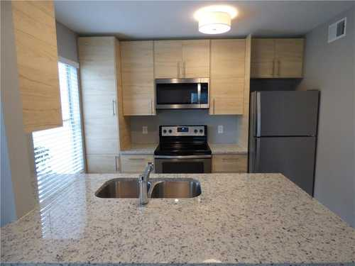 $1,550 - 2Br/1Ba -  for Sale in Ramsey Place, Austin
