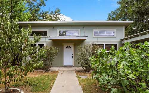 $695,000 - 3Br/2Ba -  for Sale in Moore D C Add, Austin