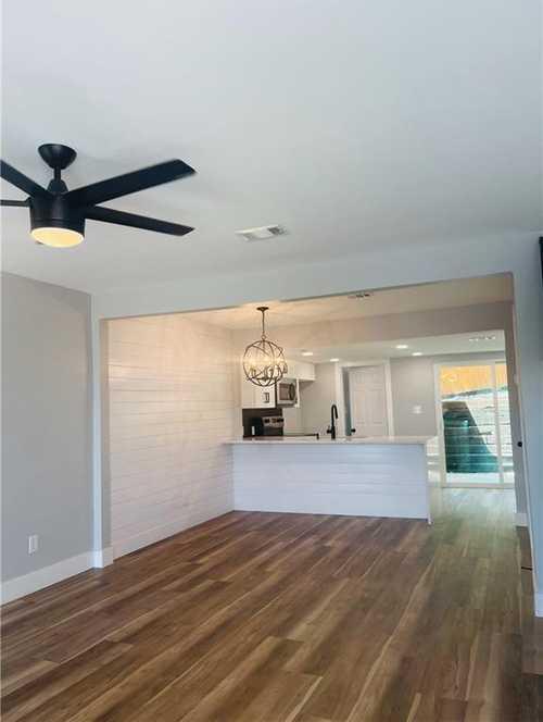 $369,999 - 2Br/3Ba -  for Sale in Chimney Creek Condo, Austin