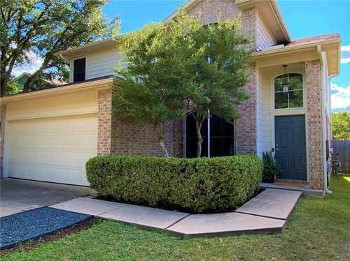 $455,000 - 3Br/3Ba -  for Sale in Canterbury Trails Sec 05, Austin