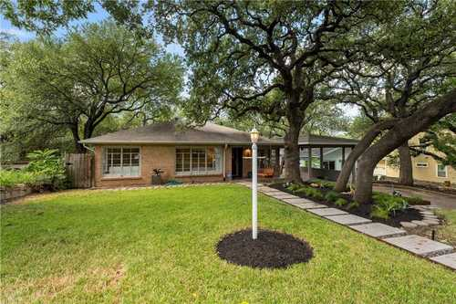 $1,199,900 - 3Br/1Ba -  for Sale in Travis Heights, Austin