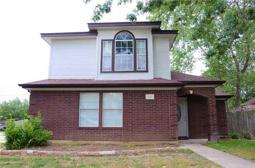 $375,000 - 3Br/3Ba -  for Sale in Greenlawn Place, Round Rock