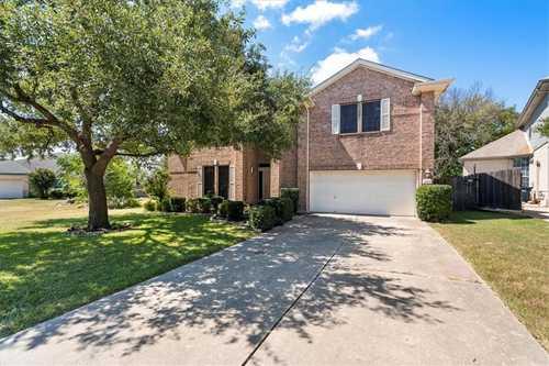$539,000 - 4Br/3Ba -  for Sale in Ranch At Cypress Creek Sec 01, Cedar Park