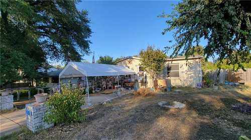 $174,900 - 3Br/2Ba -  for Sale in Stone Gate, Austin