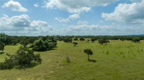 $825,000 - 0Br/0Ba -  for Sale in Bell Springs Ranches, Dripping Springs