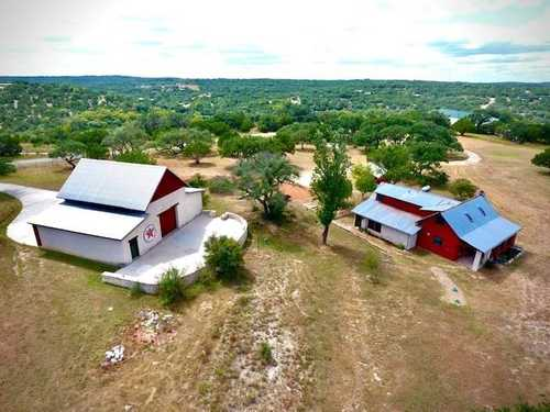 $2,500,000 - 4Br/4Ba -  for Sale in Twin Creek Add, Dripping Springs
