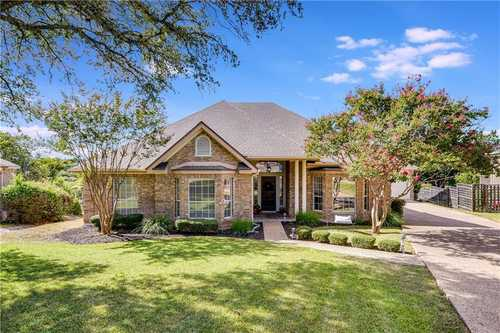 $869,000 - 3Br/2Ba -  for Sale in Great Hills 22, Austin