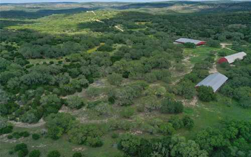 $2,609,190 - 0Br/0Ba -  for Sale in Ranches At Sentinel Peak, Fischer