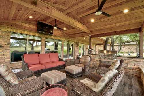$1,100,000 - 3Br/2Ba -  for Sale in Great Hills Sec 09, Austin