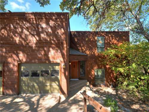 $720,000 - 3Br/3Ba -  for Sale in Homedale Condo, Austin