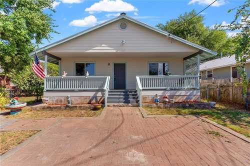 $549,900 - 3Br/2Ba -  for Sale in Moore D C Add, Austin