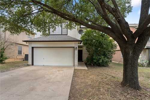 $325,000 - 3Br/3Ba -  for Sale in Somerset 02, Round Rock
