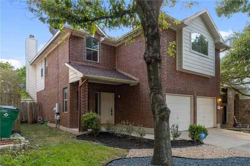 $459,900 - 4Br/3Ba -  for Sale in Bratton Hill Sec 02, Austin