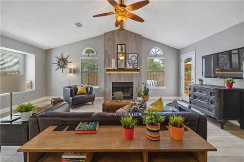 $369,999 - 3Br/2Ba -  for Sale in Anderson Mill West Sec 02, Cedar Park