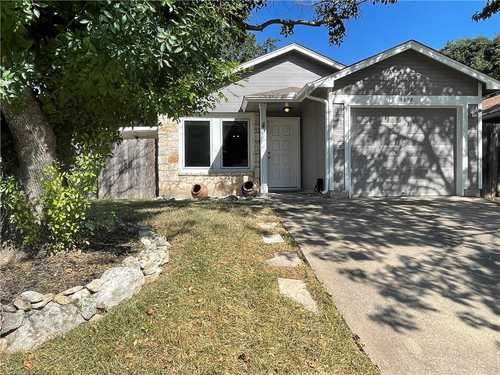 $340,000 - 2Br/1Ba -  for Sale in Milwood Sec 15-a, Austin