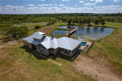 $1,295,000 - 0Br/0Ba -  for Sale in William Leech, Red Rock