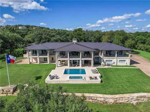 $6,900,000 - 6Br/6Ba -  for Sale in Travis Landing, Austin