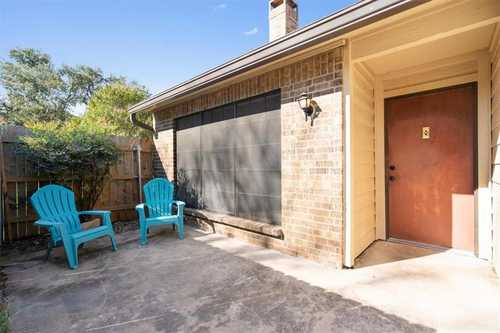 $325,000 - 3Br/2Ba -  for Sale in Mesa Village Condo Amd, Austin