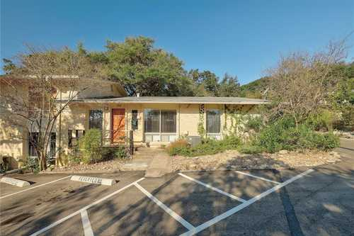 $395,000 - 2Br/2Ba -  for Sale in Highland Park West Condo Amd, Austin