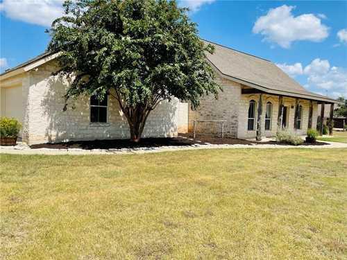 $790,000 - 3Br/2Ba -  for Sale in Hidden Mesa, Leander