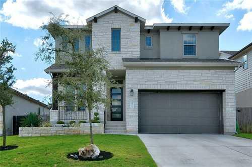 $870,000 - 4Br/3Ba -  for Sale in Greyrock Rdg Ph 5, Austin