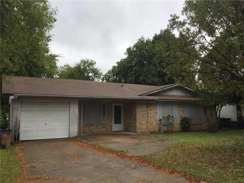 $426,500 - 3Br/2Ba -  for Sale in Springdale Hills Sec 02, Austin