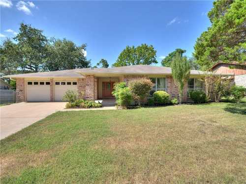 $390,000 - 4Br/2Ba -  for Sale in Village 06 At Anderson Mill, Austin
