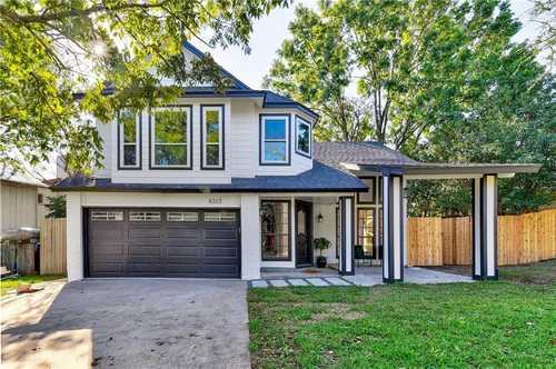 $600,000 - 3Br/3Ba -  for Sale in Maple Run Sec 05-a, Austin