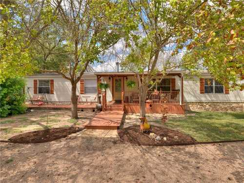 $398,000 - 3Br/2Ba -  for Sale in Bear Creek Ranch, Liberty Hill