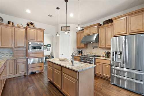 $1,420,000 - 4Br/4Ba -  for Sale in Blue Sky Ranch, Austin