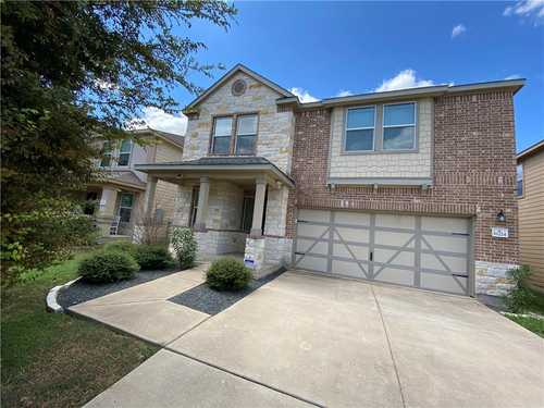 $2,350 - 4Br/4Ba -  for Sale in Thornbury Ii Sec 4, Austin