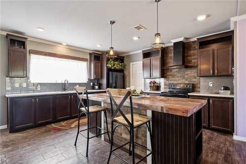 $349,490 - 3Br/2Ba -  for Sale in Pope Bend River Estates, Cedar Creek