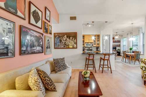 $515,000 - 2Br/2Ba -  for Sale in Carriage Park Condo, Austin
