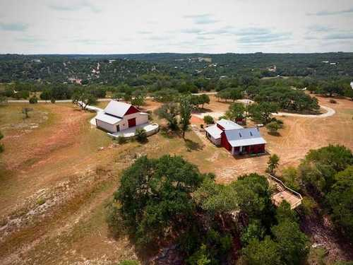 $1,600,000 - 4Br/4Ba -  for Sale in Twin Creek Add, Dripping Springs