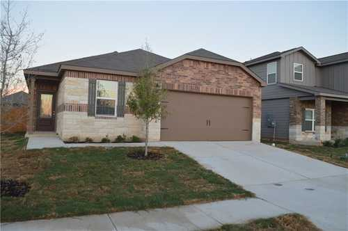 $2,050 - 4Br/2Ba -  for Sale in Liberty Parke, Liberty Hill